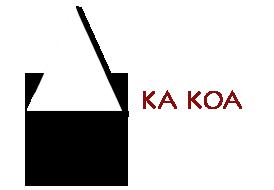 ka koa logo